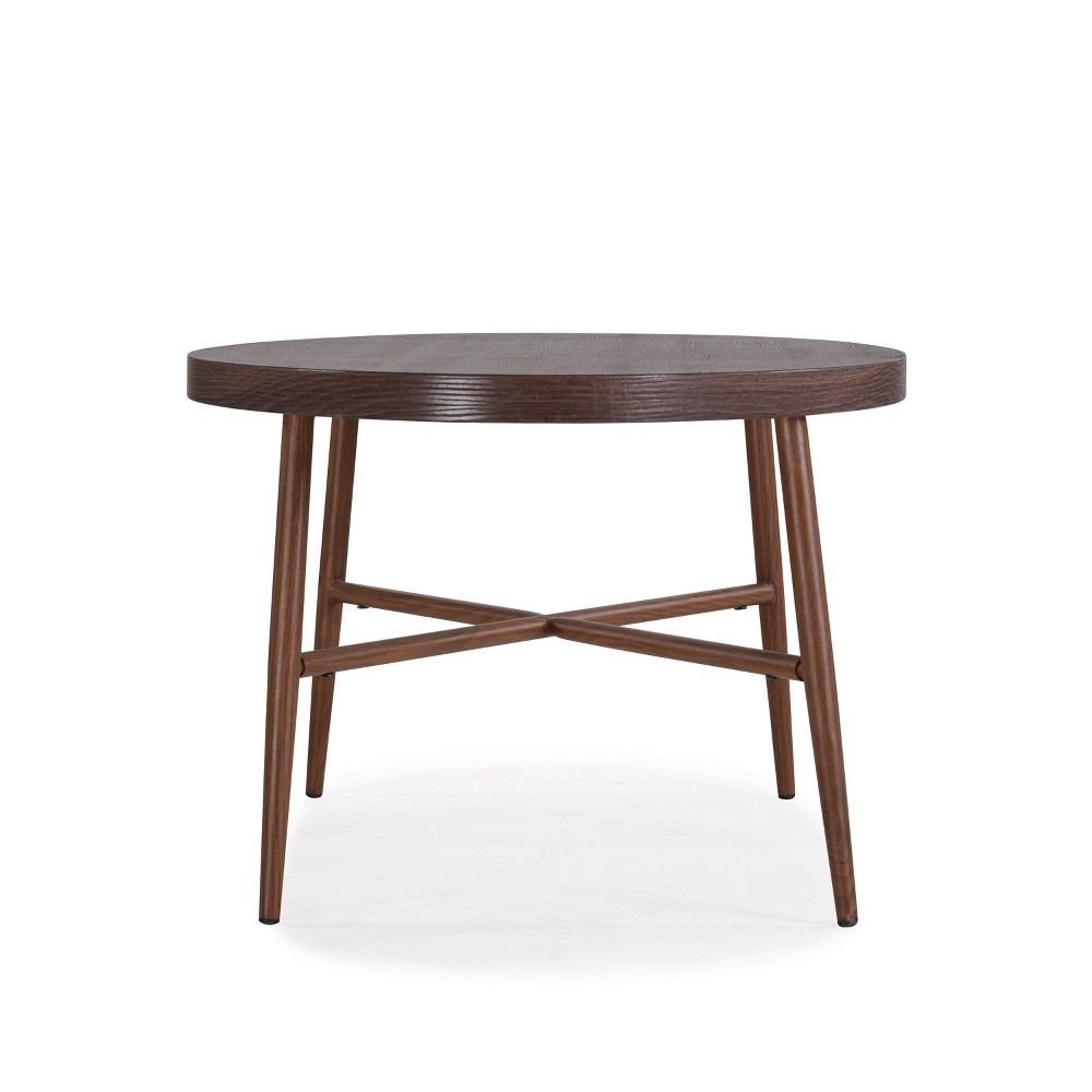 Millie Cocktail Table Brown Handy Living
