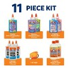 Elmer's 11ct Ultimate Slime Kit - image 2 of 4