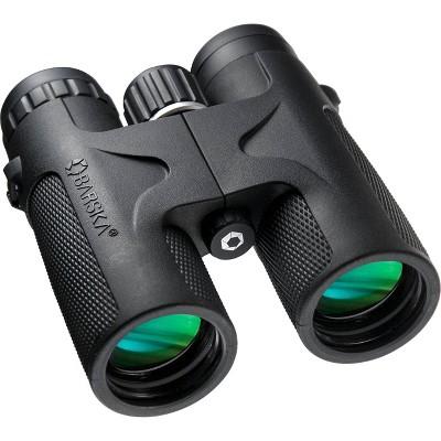 Barska 8x42mm WP Blackhawk Binoculars