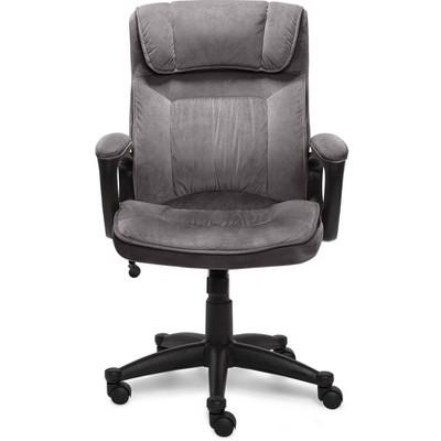 Style Hannah I Office Chair - Serta