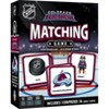 NHL Colorado Avalanche Matching Game - image 2 of 3