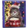 Ceaco, Inc Cocoa Kitty 550 Piece Christmas Jigsaw Puzzle - image 2 of 3