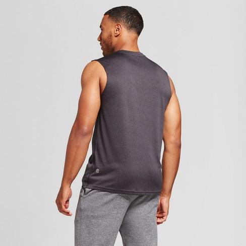 343ec50b Men's Sleeveless Tech T-Shirt - C9 Champion®... : Target