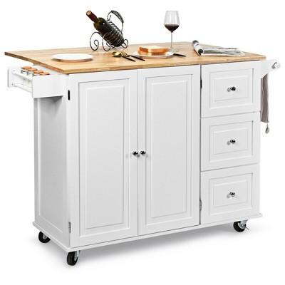 Kitchen Carts Islands Target