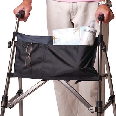 Stander Walker 2-Pocket Organizer Pouch