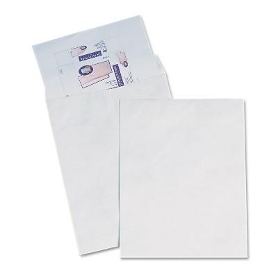 Survivor Tyvek Jumbo Mailer Side Seam 15 x 20 White 25/Box R5110