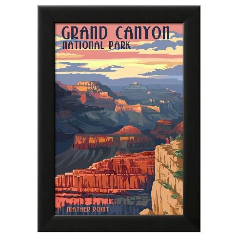Art.com - Grand Canyon National Park - M - image 1 of 2