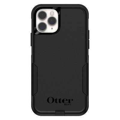 OtterBox Apple iPhone Commuter Case