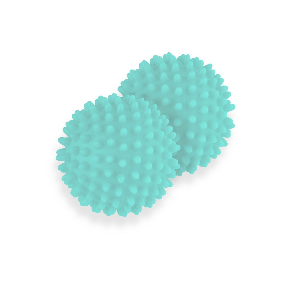 Image of Dryer Balls Blue - Room Essentials