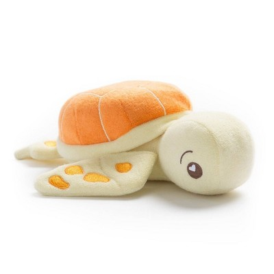 Taylor the Turtle Wash Mitt - Soapsox