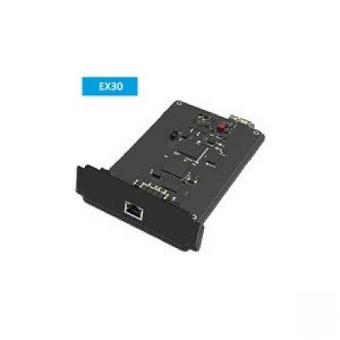 YEASTAR EX30 Expansion Card - image 1 of 1