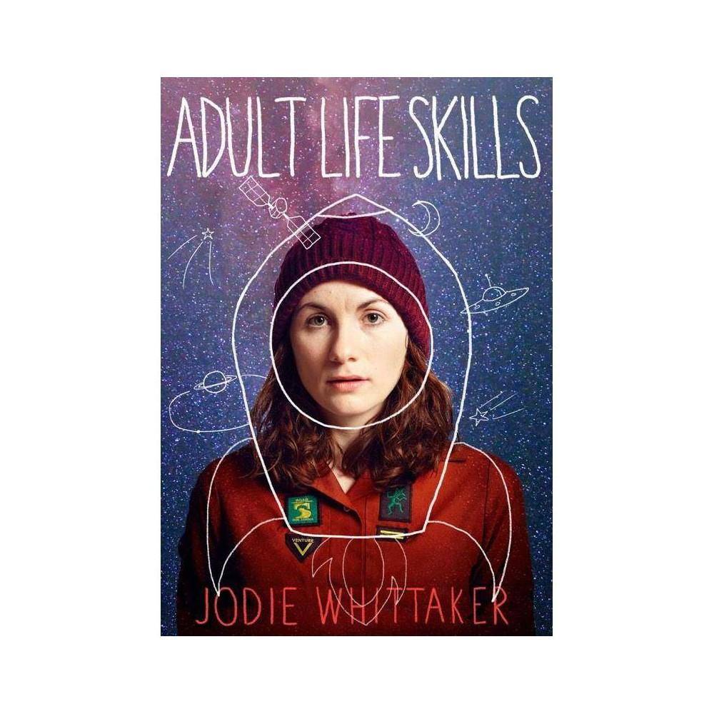 Adult Life Skills Dvd