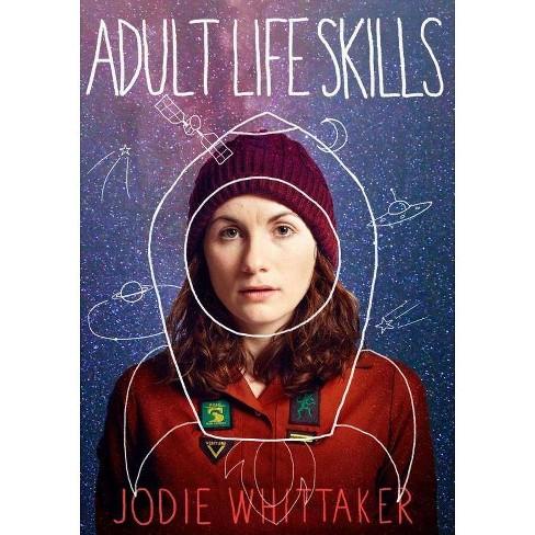 Adult Life Skills (DVD) - image 1 of 1