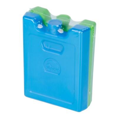 Igloo 2pk Ice Blocks - Blue/Green
