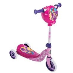 Huffy Disney Princess Secret Storage Scooter
