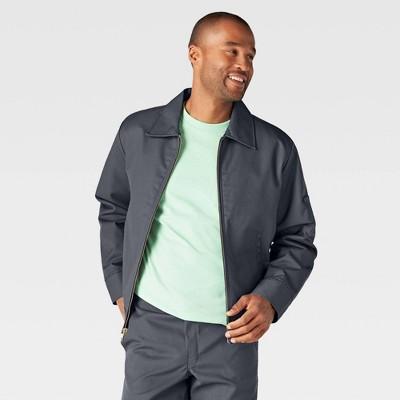 Dickies Men's Big & Tall Insulated Eisenhower Jacket