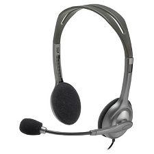 Bluetooth Headset Target