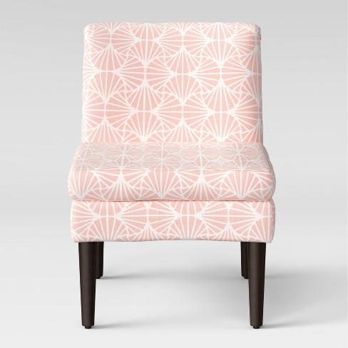 Winnetka Modern Slipper Chair Project 62 Target