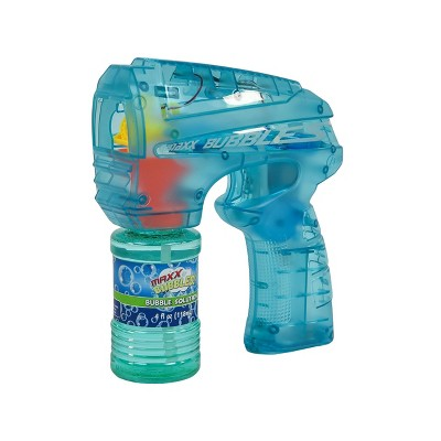 Maxx Bubbles! Battery Operated Bubble Blower