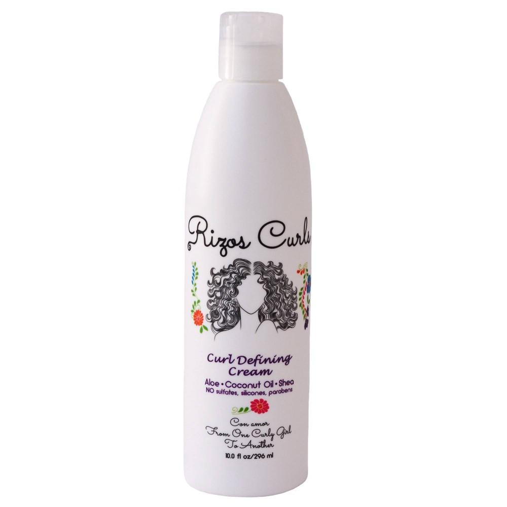 Image of Rizos Curls Defining Cream - 10 fl oz