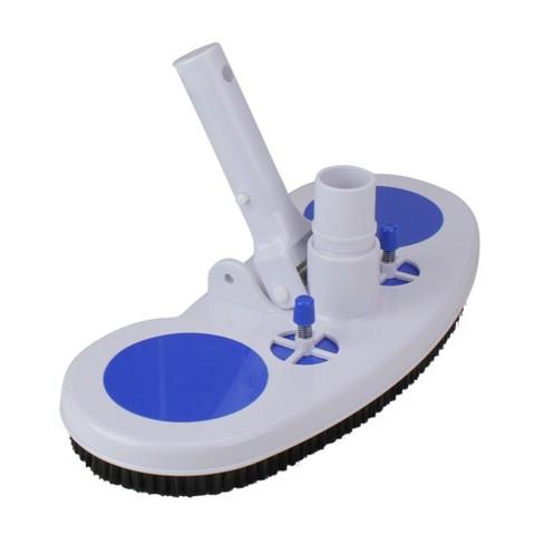 Northlight Air-Relief Valve Swimming Pool Vacuum Head 13\