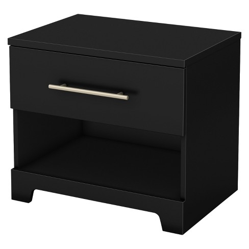 Primo 1 - Drawer Nightstand - South Shore - image 1 of 2