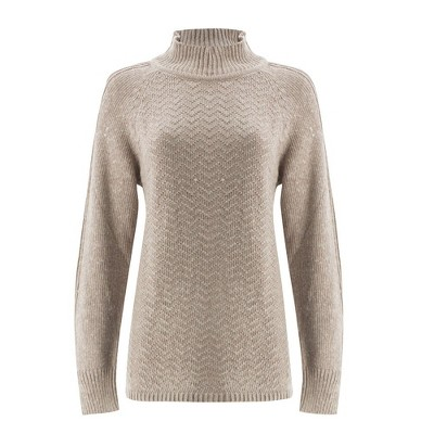Aventura Clothing  Women's Lucy Sweater