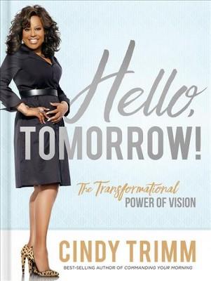 Cindy Trimm Books Pdf