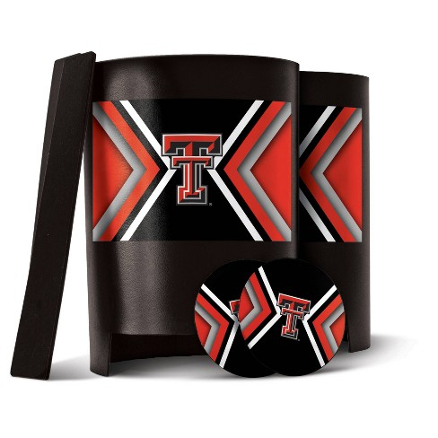 NCAA Texas Tech Red Raiders Kan Jam Gliders - image 1 of 1
