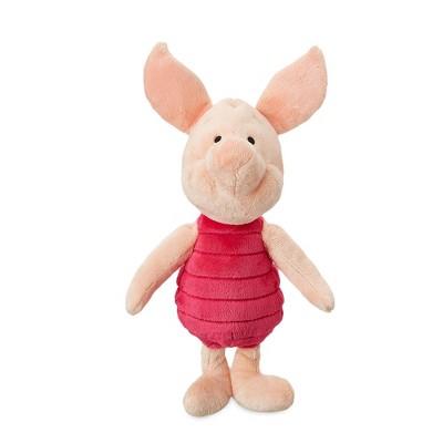Disney Winnie the Pooh Plush - Piglet