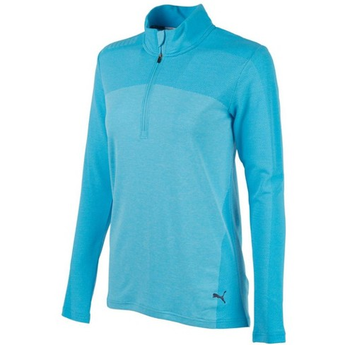 About this item. Details. Shipping   Returns. Q A. PUMA Ladies EVOKNIT ... a2a93b69d409