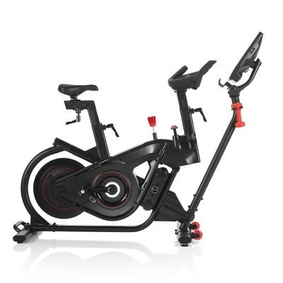 "Bowflex VeloCore 16"" Console Indoor Leaning Exercise Bike - Black"