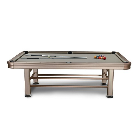 Imperial The Outdoor 8 Feet Pool Table - image 1 of 1