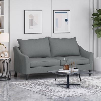 Aki Home Furniture Target, Aki Home Furniture Review