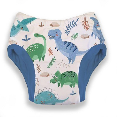 Thirsties Reusable Potty Training Pant