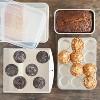 Nordic Ware 5-Piece Baking Set - image 2 of 2