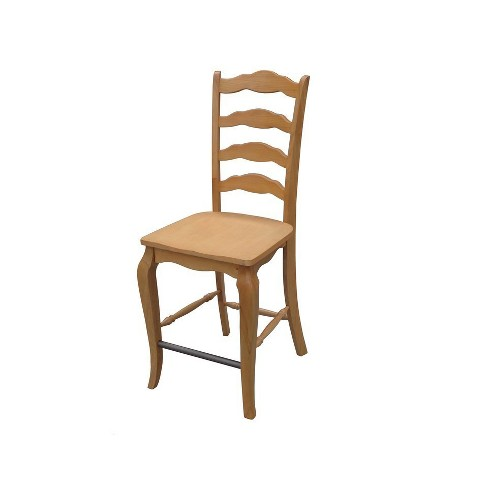 Country Lodge Counter Stool - Pine - Home Styles - image 1 of 1