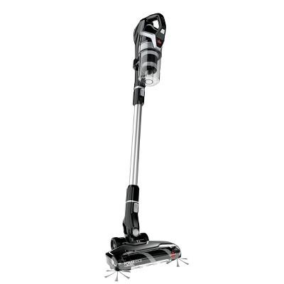 BISSELL PowerEdge Cordless Vacuum - 2900