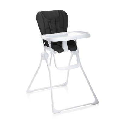 Joovy Nook High Chair - Black