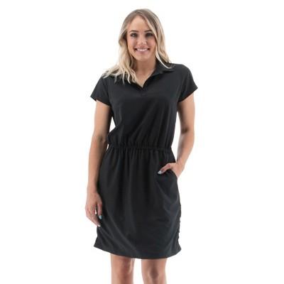Aventura Clothing  Women's Jessi Dress