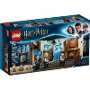 LEGO Harry Potter Hogwarts Room of Requirement 75966 - image 4 of 4