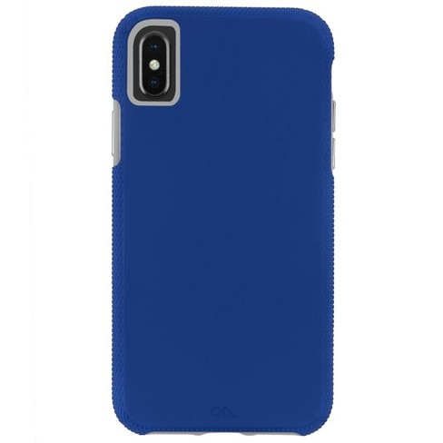 iphone xs tough case