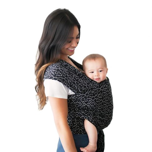 Petunia Pickle Bottom For Moby Wrap Baby Target