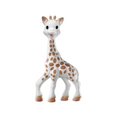 Sophie la Girafe Teether - image 1 of 3