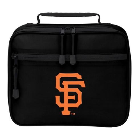 5c619fdffb6 MLB San Francisco Giants CoolTime Backpack   Target