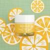 Derma E Vitamin C Night Cream - 2oz - image 2 of 4