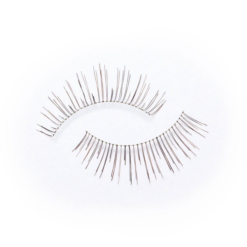 Image of EyLure Naturalites Natural Volume Eyelashes