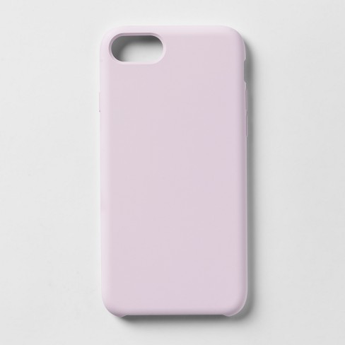 pink iphone 8 case