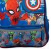 """Marvel Avengers Kids' 12"""" Flip Window Backpack - image 3 of 4"""