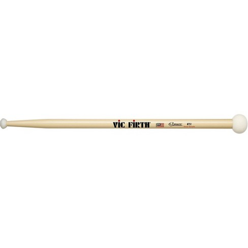 Vic Firth MTS1 Tenor Swizzle - image 1 of 1